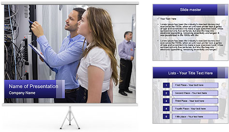 0000081687 PowerPoint Template