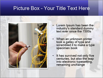0000081687 PowerPoint Template - Slide 13