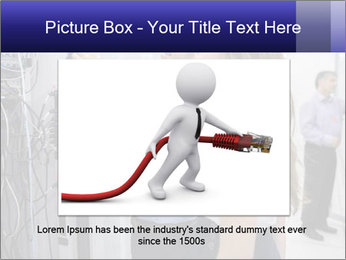 0000081687 PowerPoint Template - Slide 15
