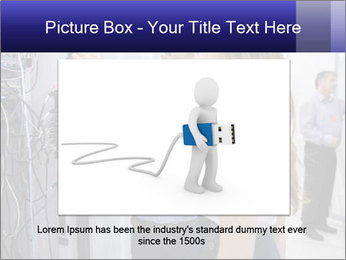 0000081687 PowerPoint Template - Slide 16