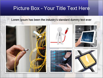 0000081687 PowerPoint Template - Slide 19