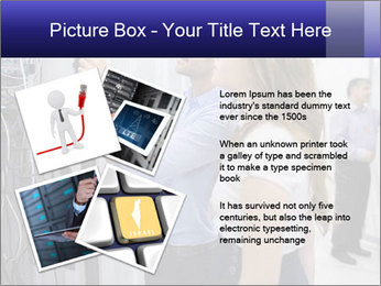 0000081687 PowerPoint Template - Slide 23