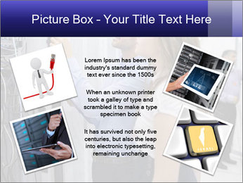 0000081687 PowerPoint Template - Slide 24