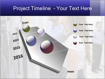 0000081687 PowerPoint Template - Slide 26