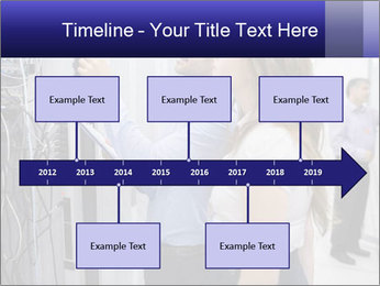 0000081687 PowerPoint Template - Slide 28