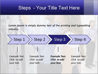 0000081687 PowerPoint Template - Slide 4