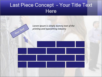 0000081687 PowerPoint Template - Slide 46