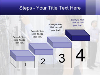 0000081687 PowerPoint Template - Slide 64