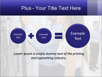 0000081687 PowerPoint Template - Slide 75