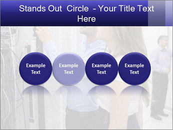 0000081687 PowerPoint Template - Slide 76