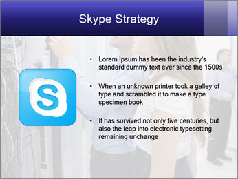 0000081687 PowerPoint Template - Slide 8