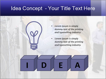 0000081687 PowerPoint Template - Slide 80