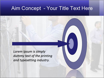 0000081687 PowerPoint Template - Slide 83