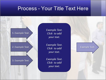 0000081687 PowerPoint Template - Slide 85