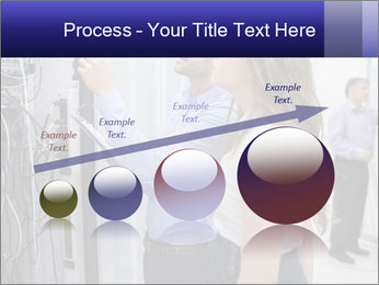 0000081687 PowerPoint Template - Slide 87