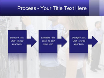 0000081687 PowerPoint Template - Slide 88