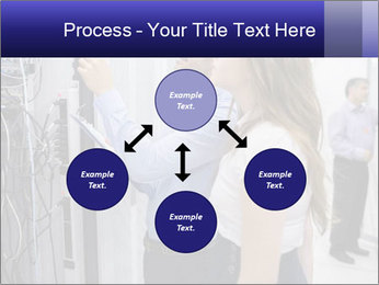 0000081687 PowerPoint Template - Slide 91