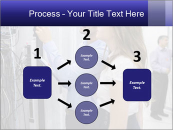 0000081687 PowerPoint Template - Slide 92