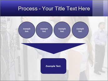 0000081687 PowerPoint Template - Slide 93
