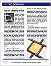 0000081687 Word Templates - Page 3