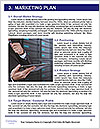 0000081687 Word Templates - Page 8