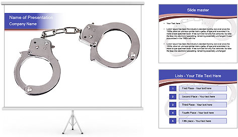 0000081688 PowerPoint Template