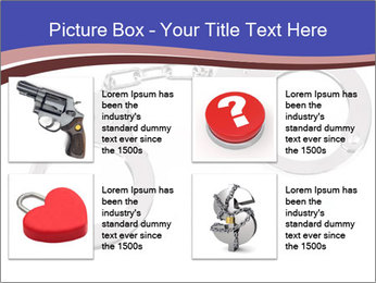 0000081688 PowerPoint Templates - Slide 14