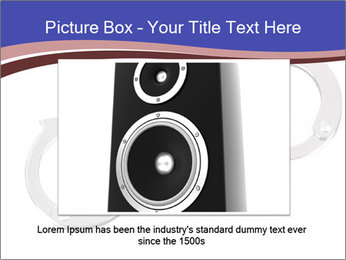 0000081688 PowerPoint Templates - Slide 16