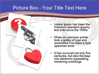 0000081688 PowerPoint Templates - Slide 17