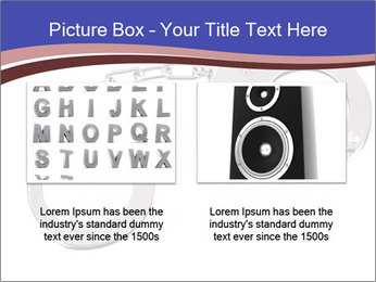 0000081688 PowerPoint Templates - Slide 18