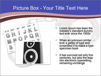 0000081688 PowerPoint Templates - Slide 20