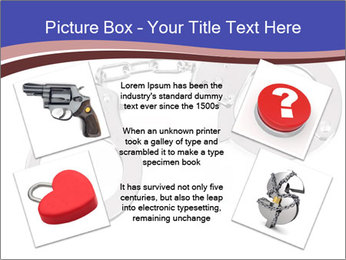 0000081688 PowerPoint Templates - Slide 24