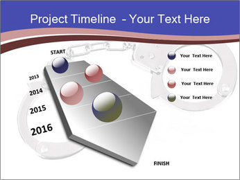 0000081688 PowerPoint Templates - Slide 26