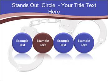 0000081688 PowerPoint Templates - Slide 76