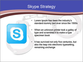 0000081688 PowerPoint Templates - Slide 8