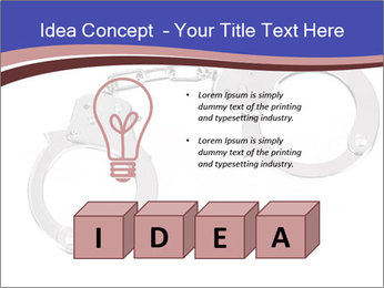 0000081688 PowerPoint Templates - Slide 80