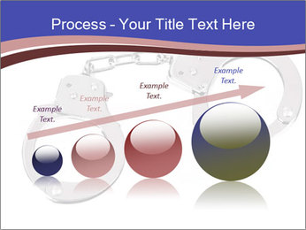 0000081688 PowerPoint Templates - Slide 87