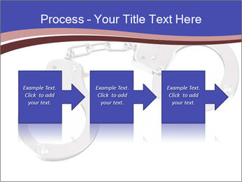 0000081688 PowerPoint Templates - Slide 88