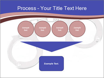 0000081688 PowerPoint Templates - Slide 93