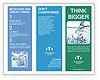 0000081689 Brochure Template