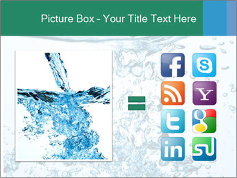 0000081689 PowerPoint Template - Slide 21