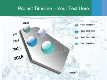 0000081689 PowerPoint Template - Slide 26