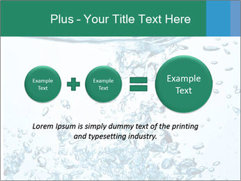 0000081689 PowerPoint Template - Slide 75