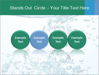 0000081689 PowerPoint Template - Slide 76