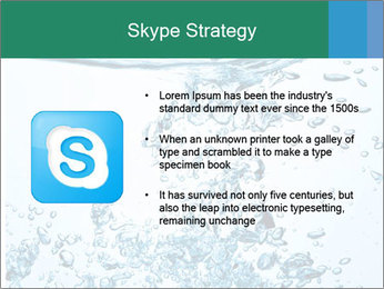 0000081689 PowerPoint Template - Slide 8