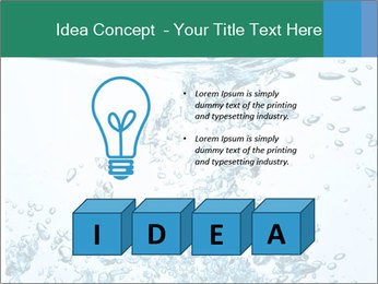 0000081689 PowerPoint Template - Slide 80