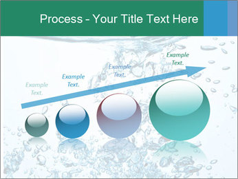 0000081689 PowerPoint Template - Slide 87