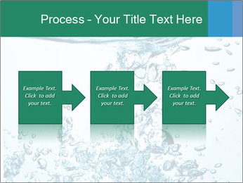 0000081689 PowerPoint Template - Slide 88