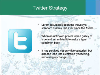 0000081689 PowerPoint Template - Slide 9