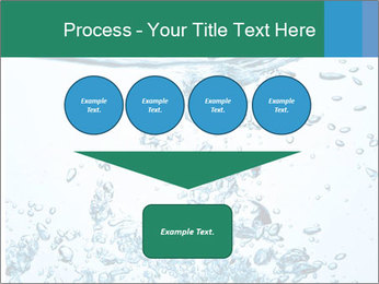 0000081689 PowerPoint Template - Slide 93